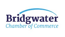Bridgwater Chamber Of Commerce Logo